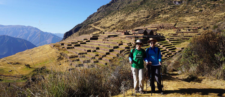 huchuy-qosqo-trek-machu-picchu-andes-tours