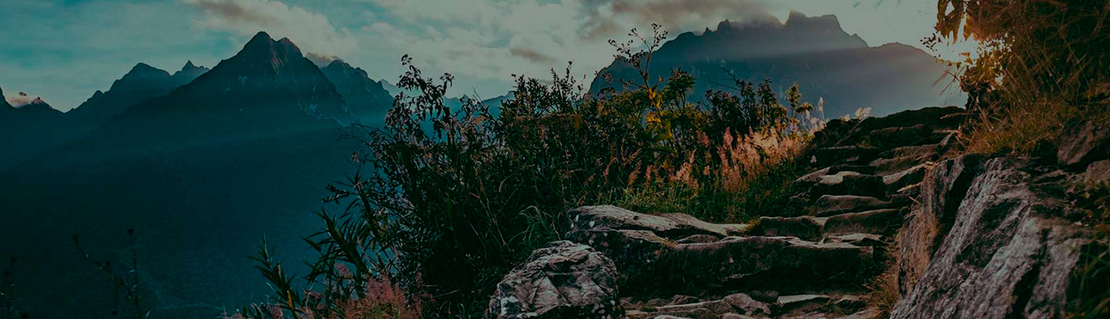 inca-trail-trek-to-machu-picchu-tour