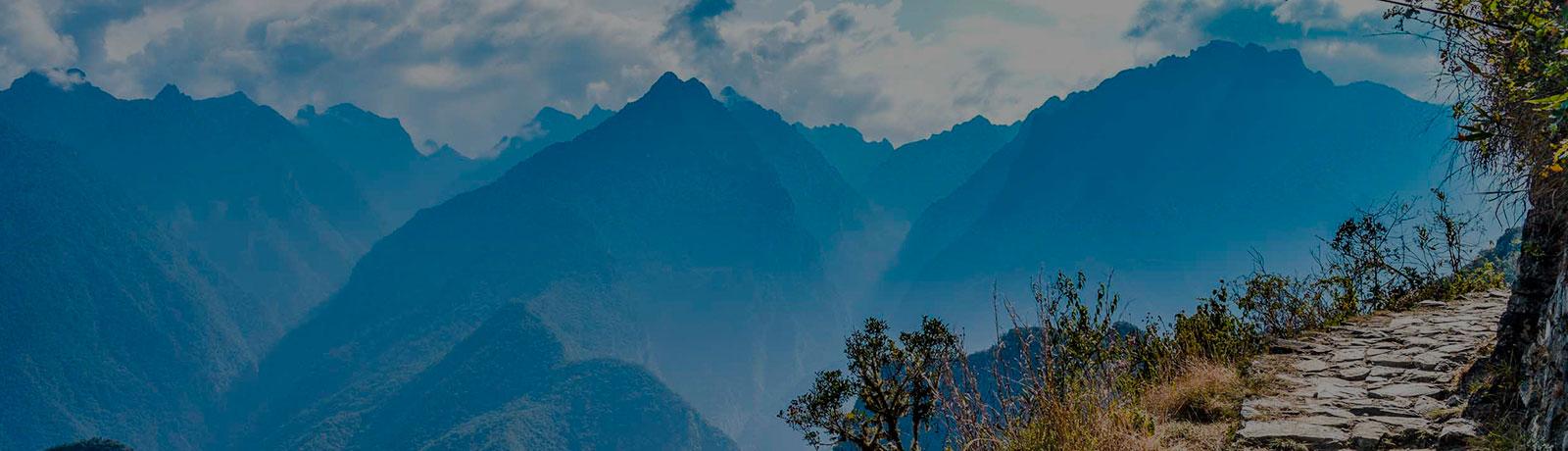 inca-trail–trekking-to-machu-picchu1
