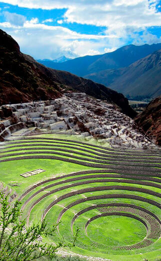 Magical Cusco Tours 5 Days – Machu Picchu