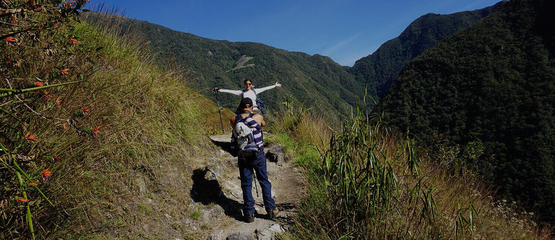trek-to-machu-picchu-inca-trail-tour-machu-picchu-andes-tours