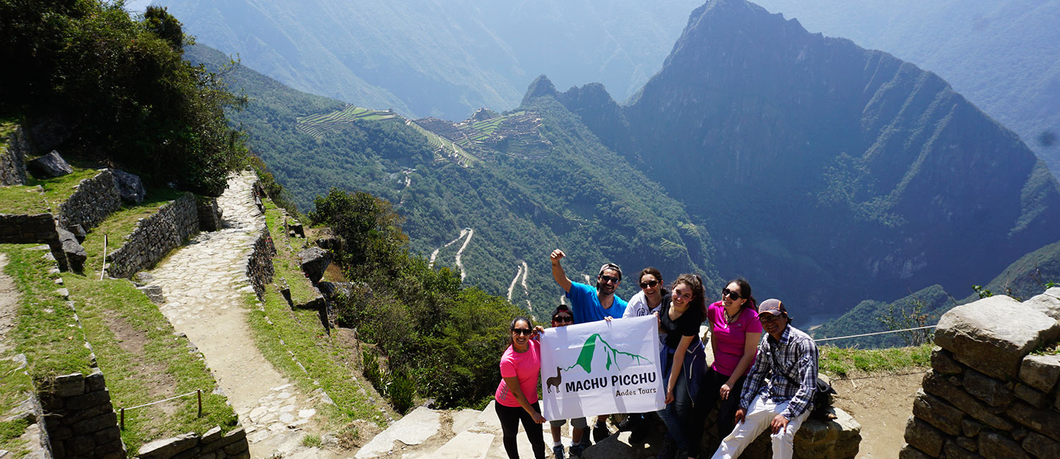 inca-trail-to-machu-picchu-andes-tours