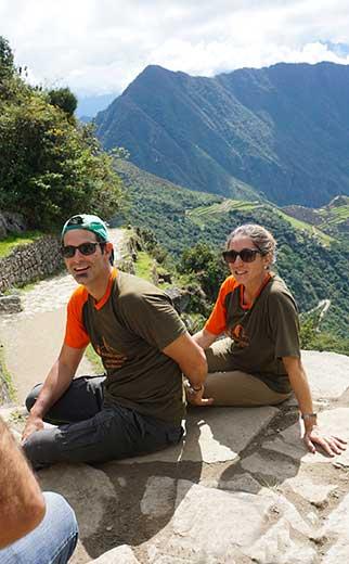 4 Dias. Excursão Explorando Cusco